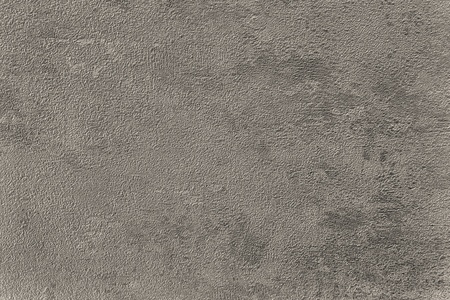 Surface of a wallpapered wall