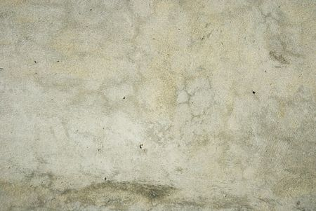 Grungy wall texture shot with cracks  Stock Photo - 6232145