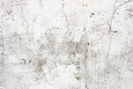 Pronounced cracks in a wall with extra textures Stock Photo - 6232173