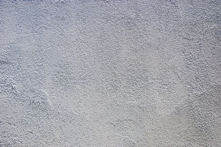 Texture shot of the surface of a painted wall Stock Photo - 6232143