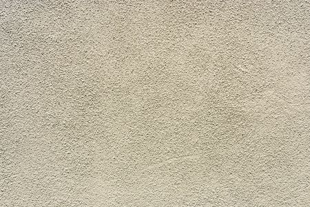 Texture shot of the surface of a painted wall Stock Photo - 6232132