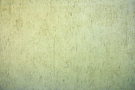 Texture shot of the surface of a painted wall Stock Photo - 6232136