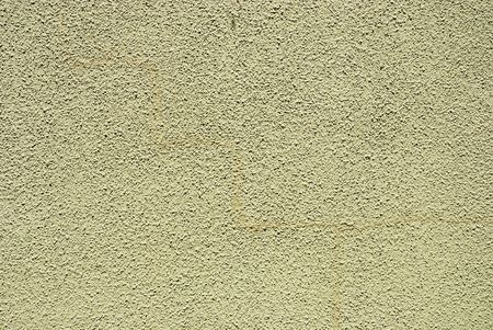 Texture shot of the surface of a painted wall Stock Photo - 6232135