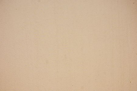 Texture shot of the surface of a painted wall Stock Photo - 6232133