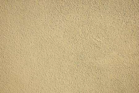 Texture shot of the surface of a painted wall Stock Photo - 6232146