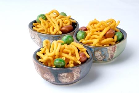murkoo: Muruku - malaysia indian snack
