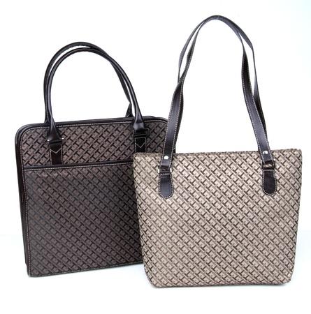 ladies handbag Stock Photo - 10456511