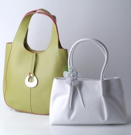 handbags: ladies handbag