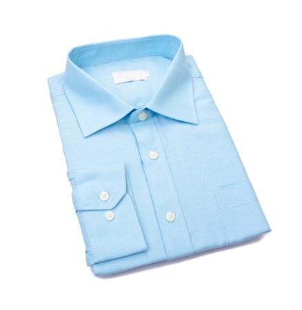 shirt, shirt on the background  photo