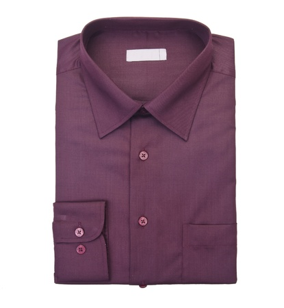 shirt, shirt on the background