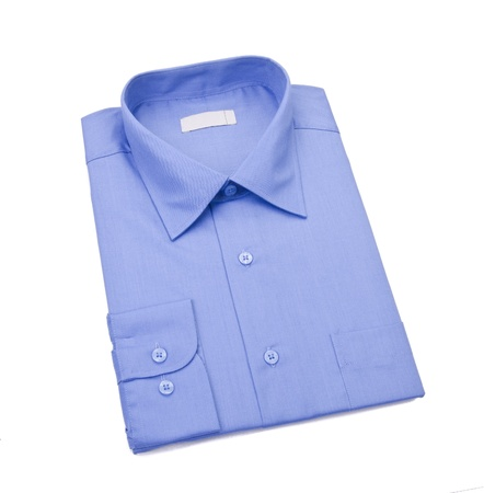 shirt, shirt on the background  Stock Photo - 14551097