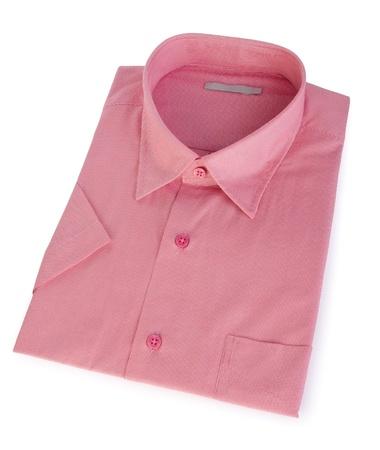 shirt, shirt on the background.