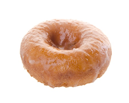 sugary: donuts, sugary donut on background