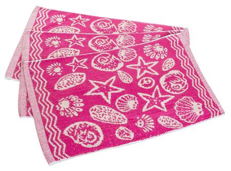 doormat carpet. doormat on a background Stock Photo - 22830095