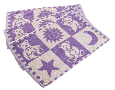 doormat carpet. doormat on a background Stock Photo - 22830097