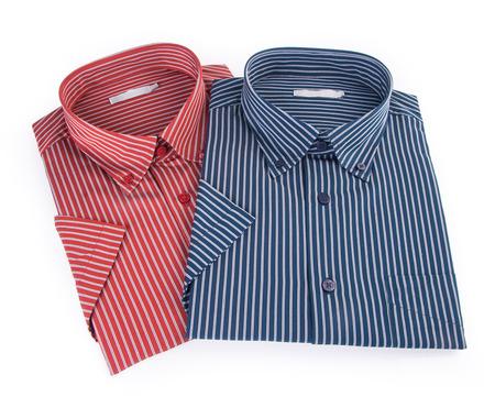 shirt. mens shirt