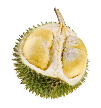 Durian: Sầu riêng. Shell (vỏ) của quả sầu riêng được đánh giá cao. Kho ảnh