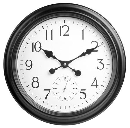 clocks. clocks on the background. photo