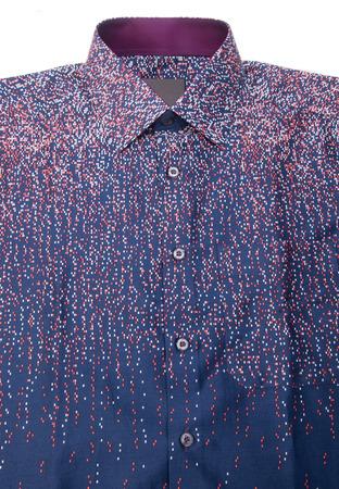 shirt.  photo