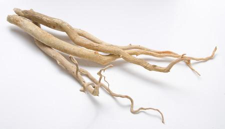 Tongkat Ali - nature's stimulant