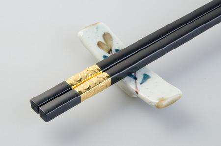 chop stick: chopsticks on the background. chopsticks on the background.