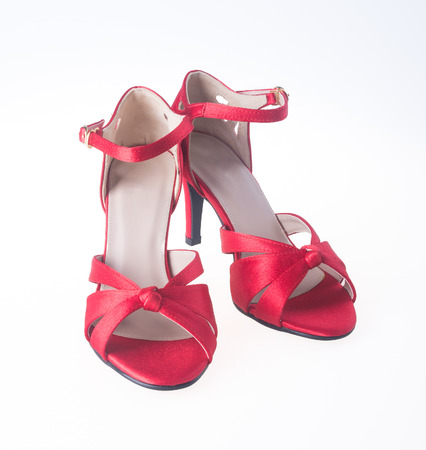 high heels  shoes: shoes. woman shoes isolated. shoes. woman shoes isolated