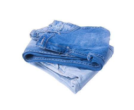 in jeans: Jeans. pantalones vaqueros en el fondo. pantalones vaqueros en un fondo