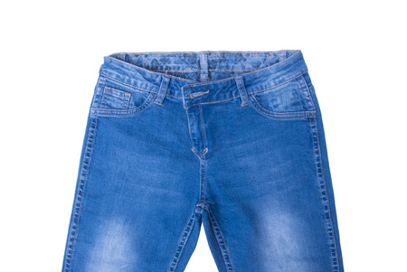 de vaqueros: Jeans. pantalones vaqueros en el fondo. pantalones vaqueros en un fondo