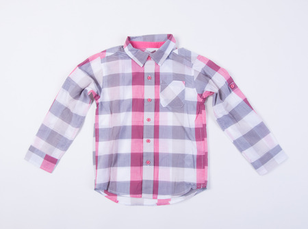 children's wear: Childrens wear. Childrens wear on background.  Childrens wear on a background
