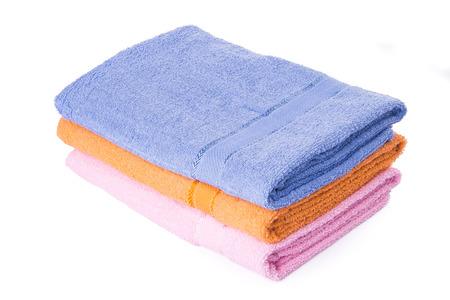 toalla: toalla. toalla en el fondo