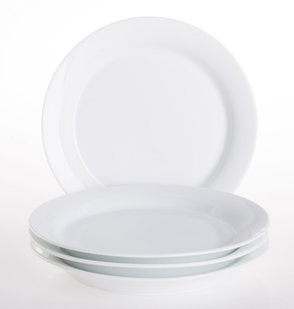 plate: plate, plate on background. ceramic plate on a background.