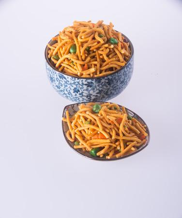 murukku: murukku or traditional indian snack chakli and chakali on background
