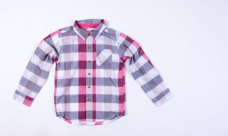 childrens wear: Childrens wear. Childrens wear on background.  Childrens wear on a background