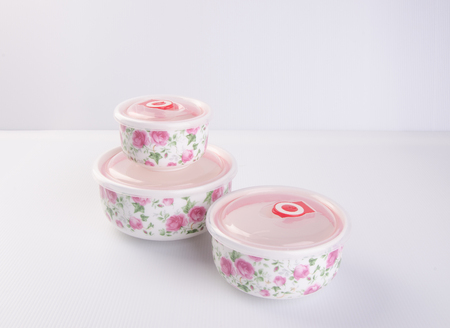 food storage: Food Container or Plastic food storage containers