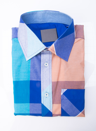 fabrics textile. Cotton Fabric Sample.