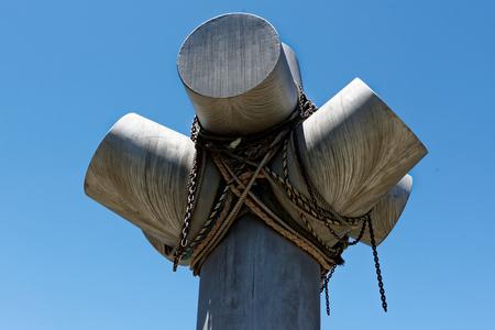 Monumento  Resistencia Antifascista, Setubal, Portigal. Stock Photo - 86936179