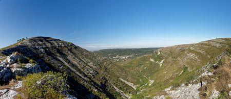 セラ ・ デ ・ アイレ カンデエイロス、だった沿岸平野約 1 億 7000 万年前 (ジュラ紀) の風景です。