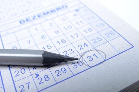 december calendar: Dicembre Calendario