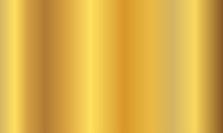 Realistischer mehrfarbiger Farbverlauf im neuen Stil. Vektor-Illustration