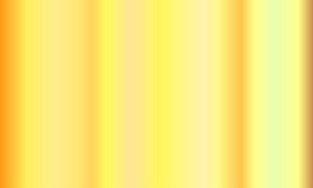 New style realistic multicolored gradient. Vector illustration