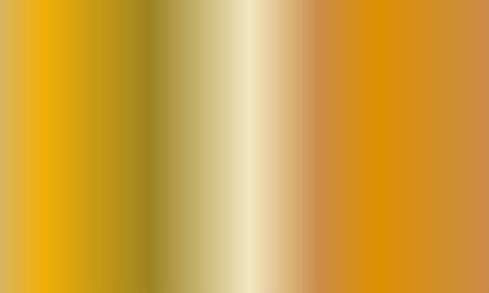 Nouveau style dégradé multicolore réaliste. Illustration vectorielle