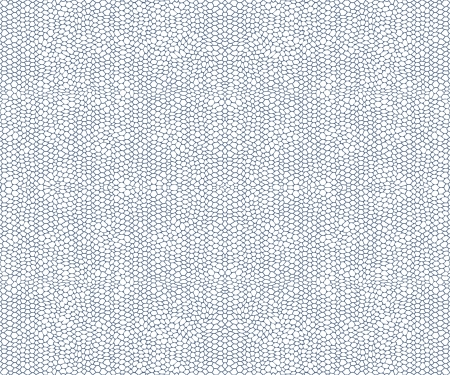 Simulating natural pattern of the skin  Seamless drawing background