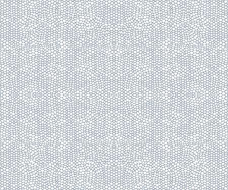 simulating: Simulating natural pattern of the skin  Seamless drawing background