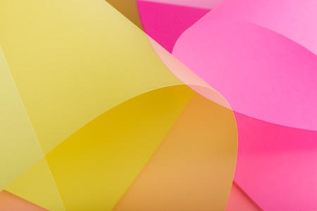 papier couleur: R�sum� de fond de papier de couleur.