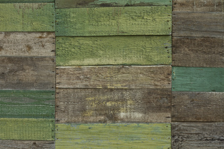 vintage background: background painted Board vintage