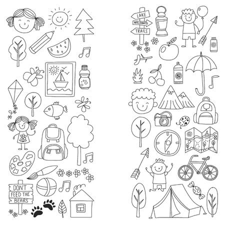 Großartig Hallo Kinder Zeichnen Fotos - Ideen färben - blsbooks.com