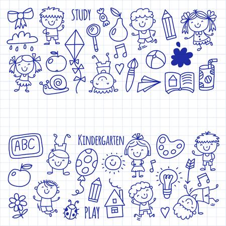Fantastisch Bilder Für Kinder Zeichnen Ideen - Ideen färben ...