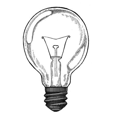 Creative. Imagination. Creativity concept. Bulb and Bright idea. Education and learning. Innovation and motivation.