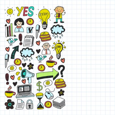Digital marketing, social media, communications management business