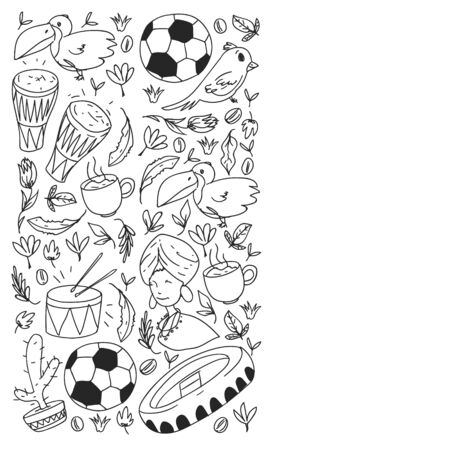 Soccer ball coloring pages coloring page - Print. Color. Fun! | 450x450